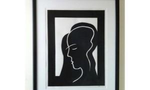 black madonna in white square for web