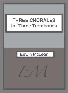 THREE-CHORALES-for-Three-Trombones