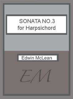 sheet-music-sonata-#3-for-harps