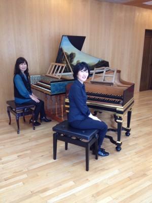 japan performance