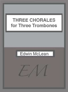THREE-CHORALES-for-Three-Trombones