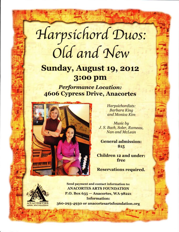 duo harpsichord anacortes 2